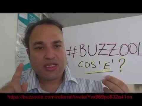 Buzzoole, come guadagnare fino a 100 euro buoni acquisto Amazon