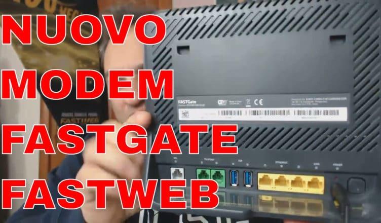 Fastweb fibra mille mega