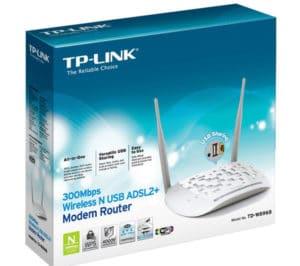 MODEM ROUTER D-Link attacco hacker modem soluzione.jpg