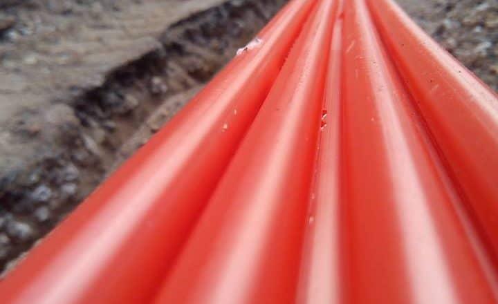 lavori fibra ottica cagliari