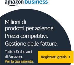 amazon business conviene davvero