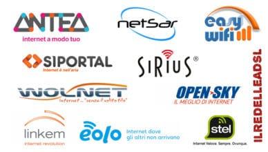 fibra wifi